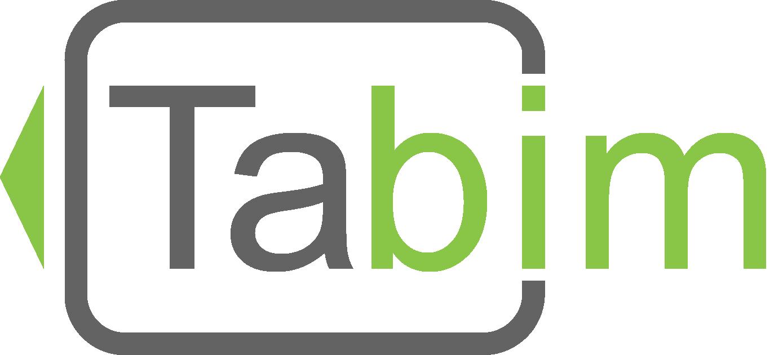 Tabim