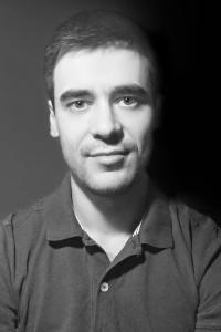 JOSÉ CASTAÑO